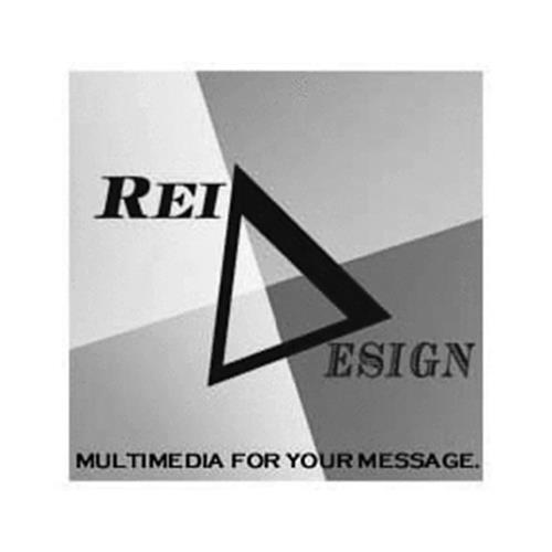 ReiDesign