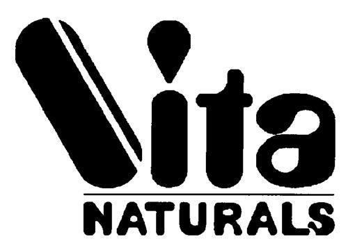 Vita Naturals Inc.