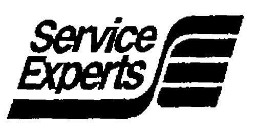 SERVICE EXPERTS, INC.