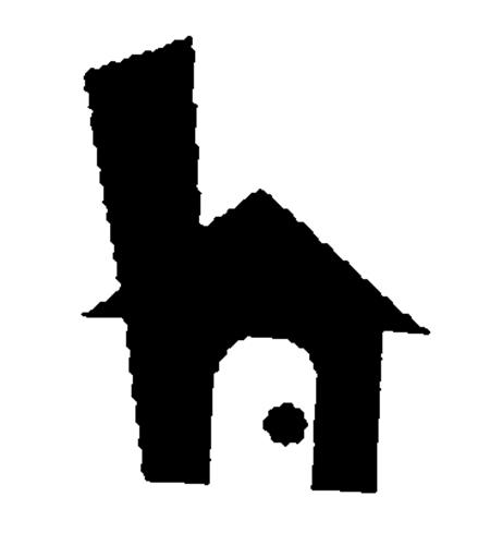 Homestead Technologies Inc.