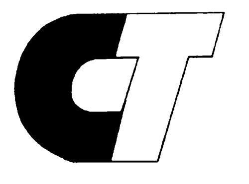 CT Rubber & Plastics, Inc., a