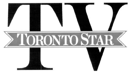 TORONTO STAR NEWSPAPERS LIMITE