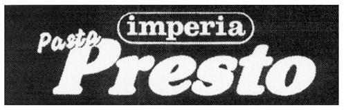 IMPERIA & MONFERRINA s.p.a.