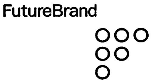 The FutureBrand Company, Inc.