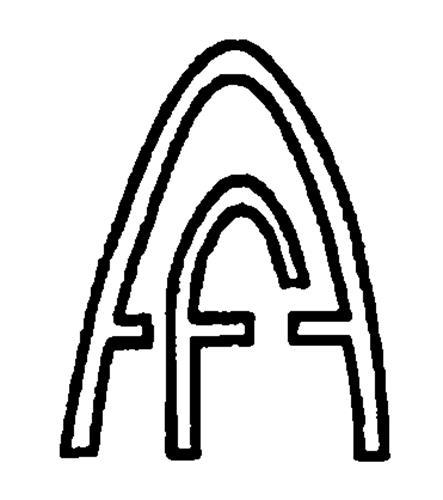 Aerofit, LLC (limited liabilit