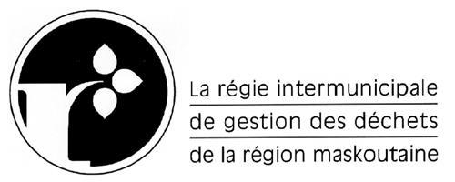 Régie intermunicipale d'Acton