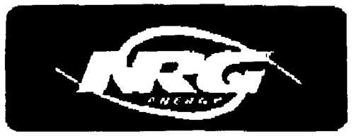 Ryobi Australia Pty. Ltd.