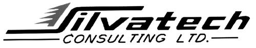 Silvatech Consulting Ltd.