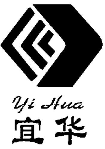 YI HUA & Design