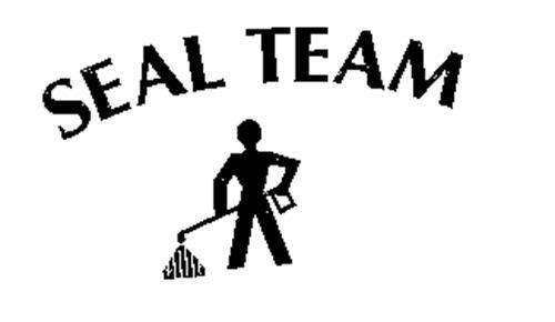 Seal Team Inc.