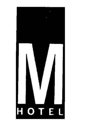MILLENNIUM & COPTHORNE INTERNA
