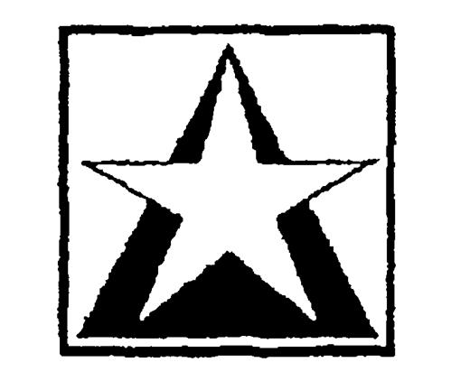 Lodestar Corporation a corpora