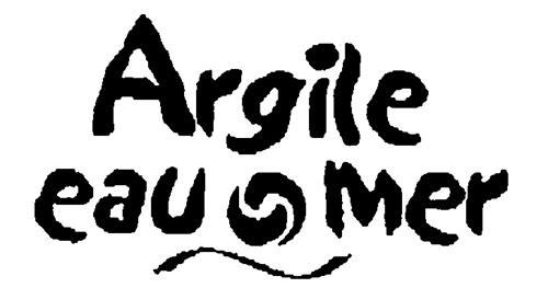 Argile eau mer Inc.