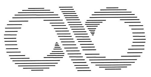Aon Canada Inc.