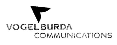 Vogel Burda Communications Gmb