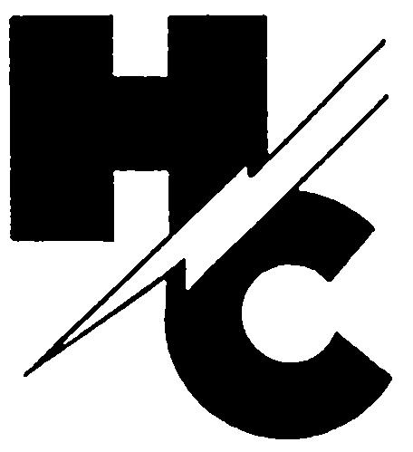 Heatcon, Inc.,