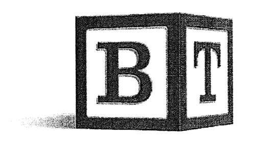 BARROLL TOY COMPANY,