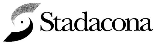 Stadacona WB Limited Partnersh