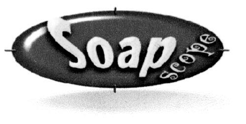 SOAPSCOPE INC.,