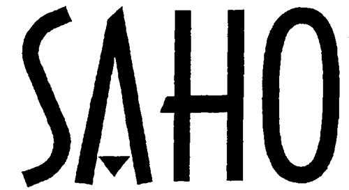 SASKATCHEWAN HEALTH-CARE ASSOC