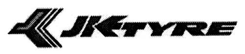 J.K. Industries Ltd.,