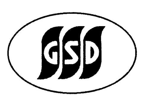 GSD Technologies Co. Ltd.