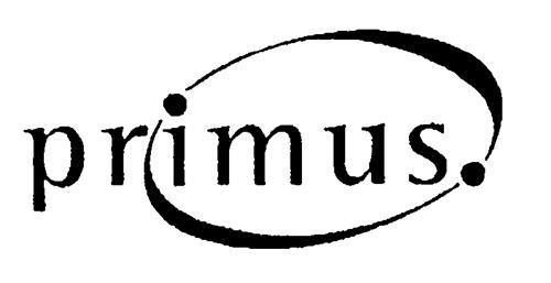 Primus Telecommunications Cana
