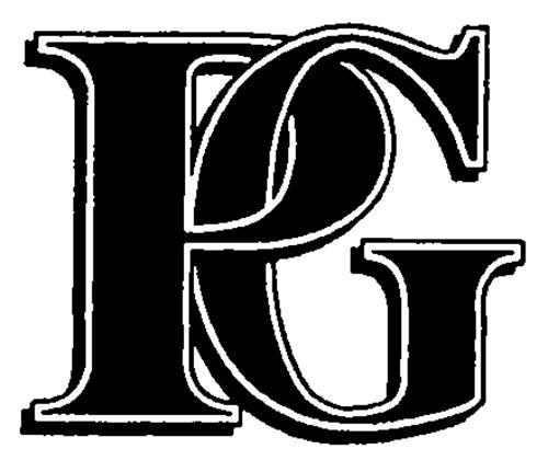 LES BOIS DE PLANCHER P.G. INC.