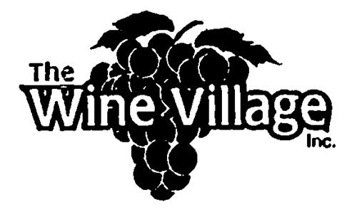 The Wine Village Inc.