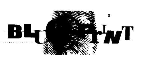 Blueprint Records Inc.