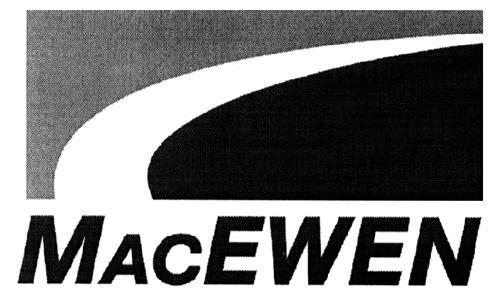 MacEwen Petroleum Inc.