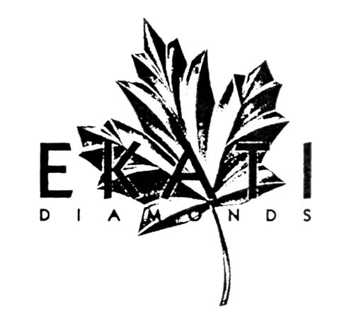 BHP Billiton Diamonds Inc.