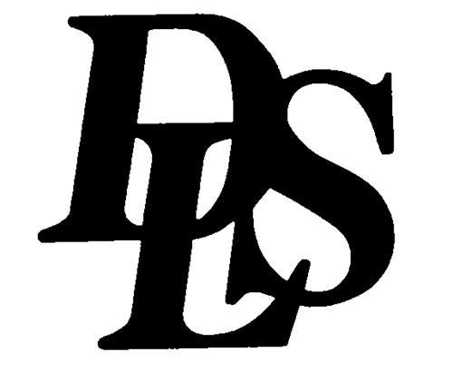 DLS Svenska AB,