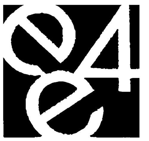 e4e, Inc. a corporation of the
