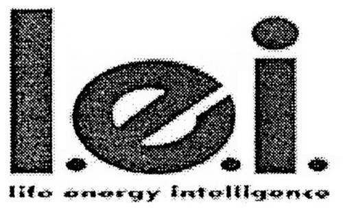Jones Investment Co. Inc.