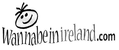 Irish Continental Group plc