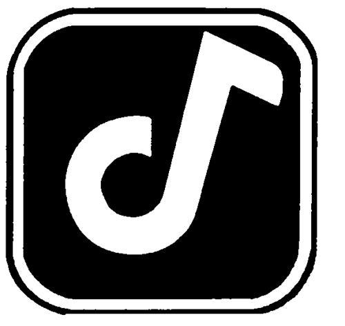 Concord Records Inc.,