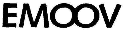 L'OREAL Société anonyme
