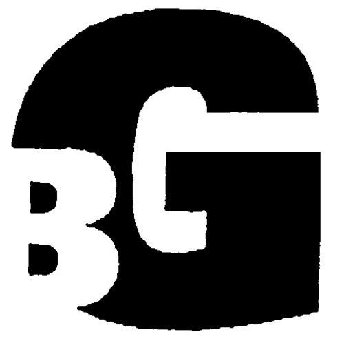 BG Medicine, Inc.