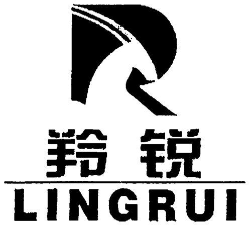 LINGRUI & Design