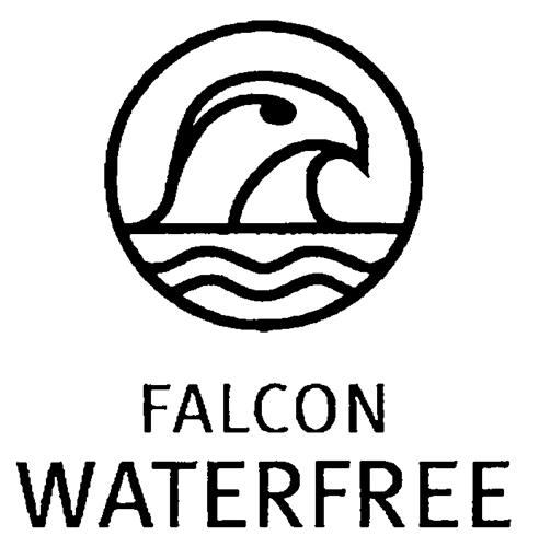 FALCON WATERFREE TECHNOLOGIES,
