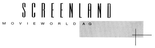 SCREENLAND MOVIEWORLD AG
