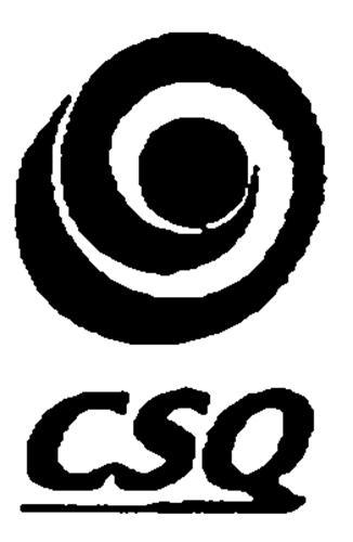 Centrale des syndicats du Québ