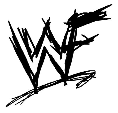WORLD WRESTLING FEDERATION ENT