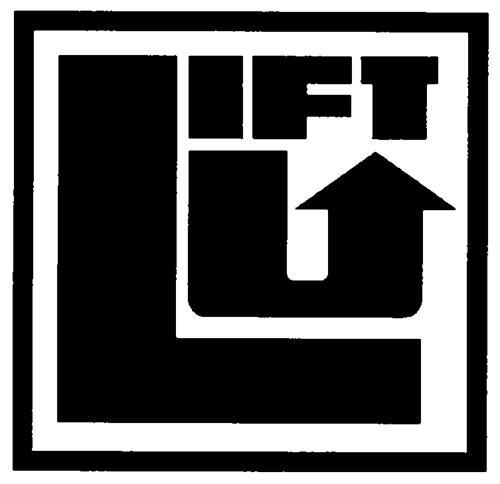 LIFT-U, Division of Hogan Mfg.
