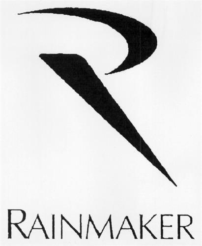 RAINMAKER SYSTEMS, INC.
