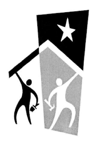 Rebuilding Together, Inc.
