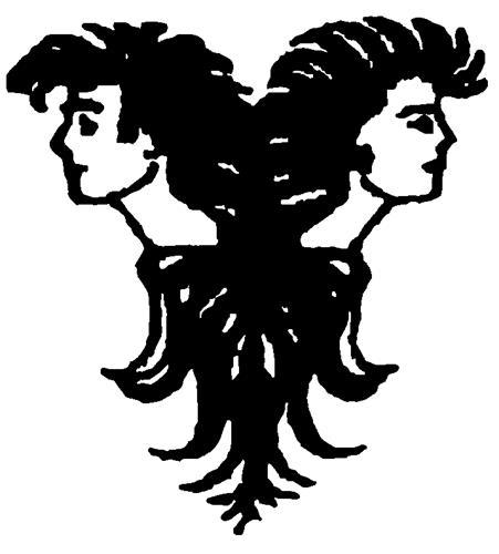 Chris Hair Academy Inc.,