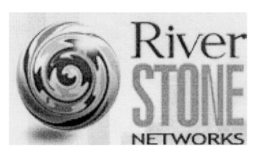 Riverstone Networks, Inc., ( A