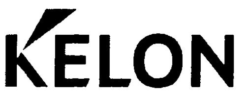 Guang Dong Kelon Electrical Ho